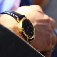 ポリスの時計はダサい恥ずかしい?イメージや評判口コミを調査してみた。