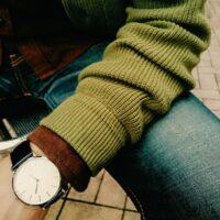 ノモスの時計はダサい安っぽい?愛用芸能人や口コミ情報